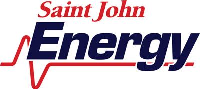 Saint-John-Energy